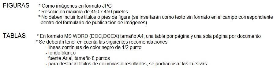 Figuras_Tablas